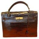 Handbags - Hermès