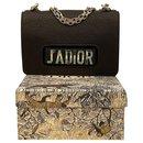 Dior J'ADIOR shoulder bag - Christian Dior