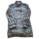 Coats, Outerwear - Zapa