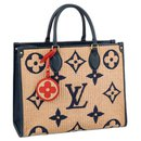 LV Onthego MM new - Louis Vuitton