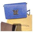 Twist - Louis Vuitton