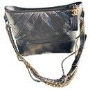 Gabrielle bag - Chanel