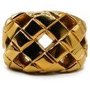 Chanel Golden Logo 90'S Bracelet
