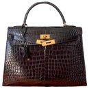 Kelly32 - Hermès