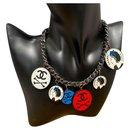 Necklaces - Chanel