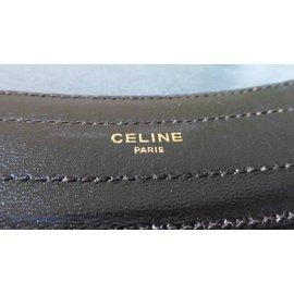 Céline-Belts-Brown