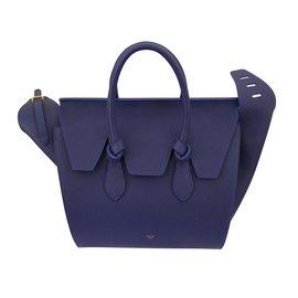 Céline-Totes-Blue