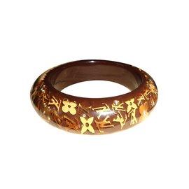 Louis Vuitton-bracelet inclusions-Rouge