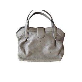 Louis Vuitton-Cirrus pm-Gris