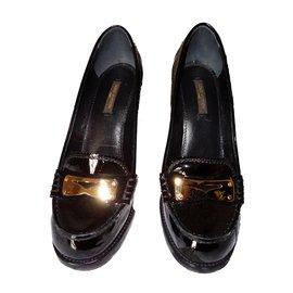 Louis Vuitton-Gilda-Noir