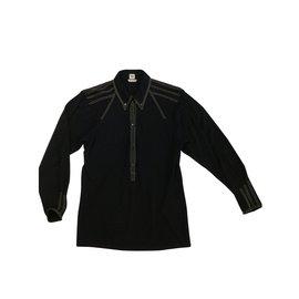 Hermès-Tops-Black