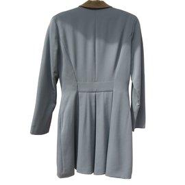 Chantal Thomass-Dresses-Blue