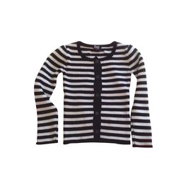D&G-Cardigan D&G Junior-Autre
