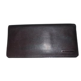 Céline-Purses, wallets, cases-Brown