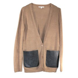 392683e7f1a Second hand Maje luxury designer - Joli Closet