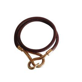 Hermès-Colliers-Autre