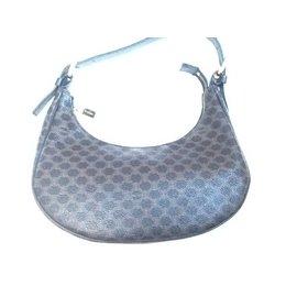 Céline-Purses, wallets, cases-Brown