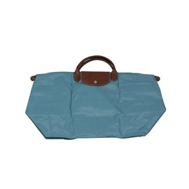 Longchamp Sacs Femme Doccasion Joli Closet - Porte carte femme longchamp