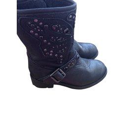 Ash-Boots-Black