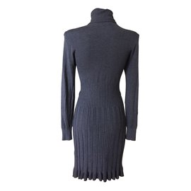 Mode et Luxe occasion - Joli Closet 66b55ffb9c23