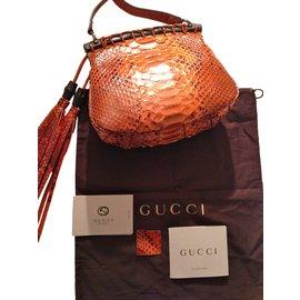 Gucci-nouveau-Orange