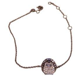 Djula-Bracelets-Silvery