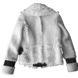 Céline-Jackets-White