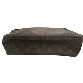 Louis Vuitton-Wallets Small accessories-Other
