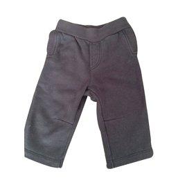 Ikks-Pantalon bébé-Bleu