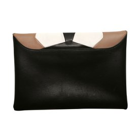 Givenchy-Bags Briefcases-Multiple colors