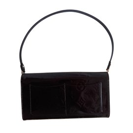 Louis Vuitton-Rossmore-Autre