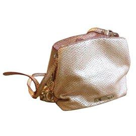 Juicy Couture-Handbags-Pink Juicy Couture-Handbags-Pink 0c698200e7066