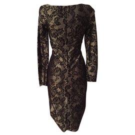 Asos-Dresses-Silvery