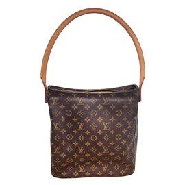 d0e9699c52ae Louis Vuitton-Sacs à main-Autre ...