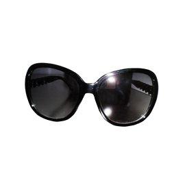 Accessoires luxe occasion - Joli Closet b4a1548b6654