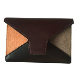 Céline-Purses, wallets, cases-Multiple colors