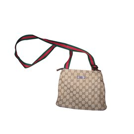 Gucci-Wallets Small accessories-Multiple colors