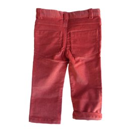 Jacadi-Pants-Other