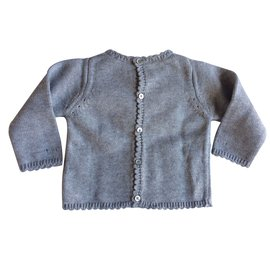 Jacadi-Sweaters-Grey