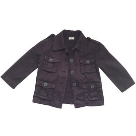 Zef-Coats Outerwear-Other