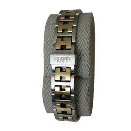 Hermès-CLIPPER-Autre