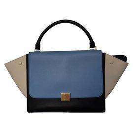 Céline-Handbags-Multiple colors