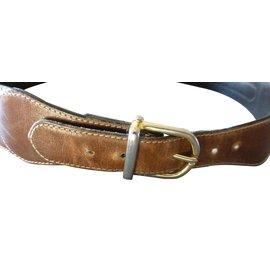 Céline-Belts-Caramel