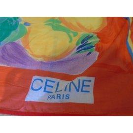 Céline-Swimwear-Multiple colors