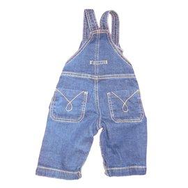 Clayeux-Pants-Blue