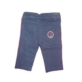 Jacadi-Pantalons garçon-Bleu
