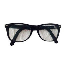 Yves Saint Laurent-YSL 2253-Noir