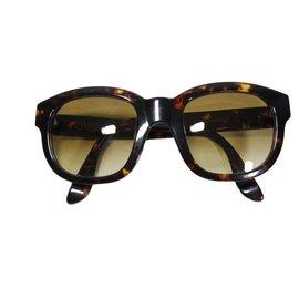 Emmanuelle Khanh-Sunglasses-Other