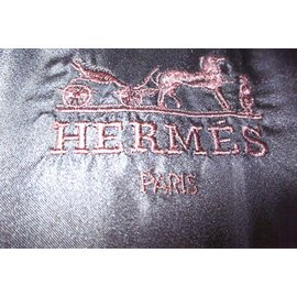 Hermès-Vestes-Autre