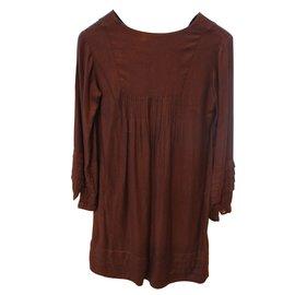 Antik Batik-Dresses-Black